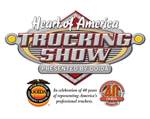 Free tickets to the OOIDA Heart of America Show | Shorepower