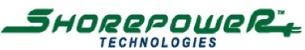 Shorepower Technologies